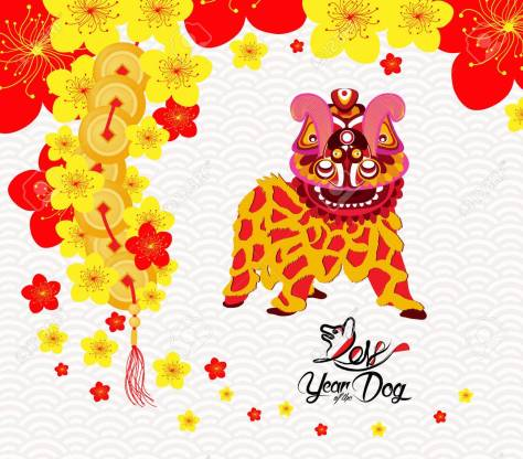 87273805-oriental-happy-chinese-new-year-2018-lion-dance-design-year-of-the-dog.jpg