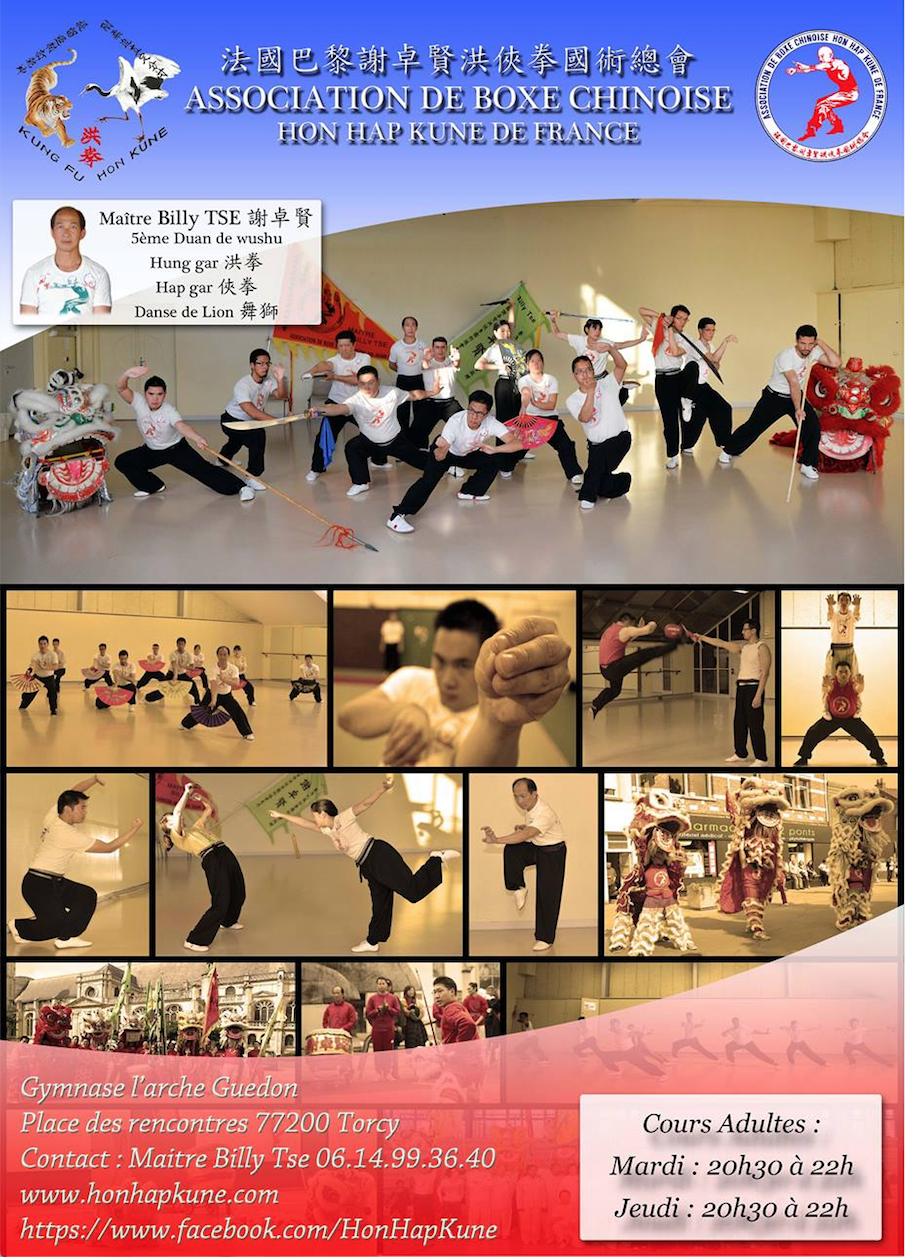Flyer Kung Fu 2017.png